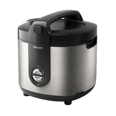Philips HD3128 Rice Cooker