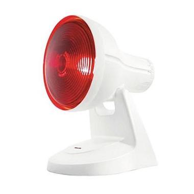 Philips Infraphil HP3616 Putih Lampu Terapi
