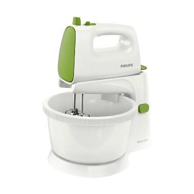 Philips HR-1559 Mixer - Green