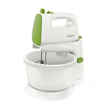 Philips HR-1559 Mixer - Green