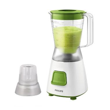 Philips HR-2057 Blender