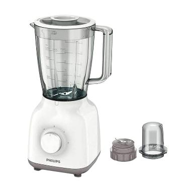 Philips HR-2102 Blender