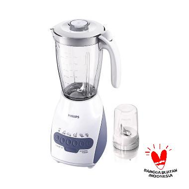PHILIPS HR 2115 Blender