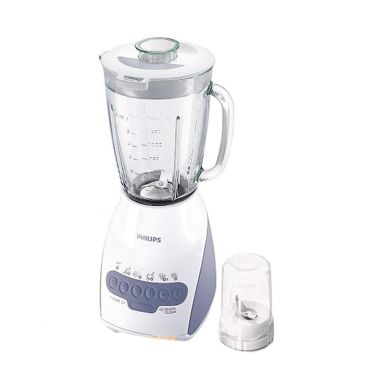 Philips HR-2116 Blender