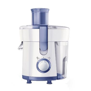 Philips HR1811 Juice Extractor ...
