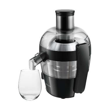 PHILIPS HR1832 Viva Collection Juicer