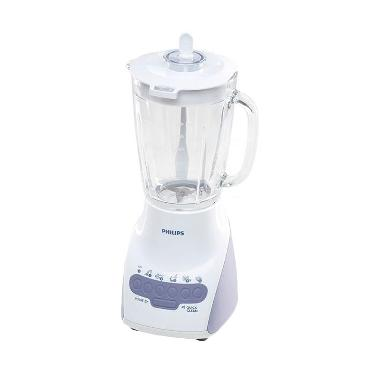 PHILIPS Blender Kaca 2L - HR2116