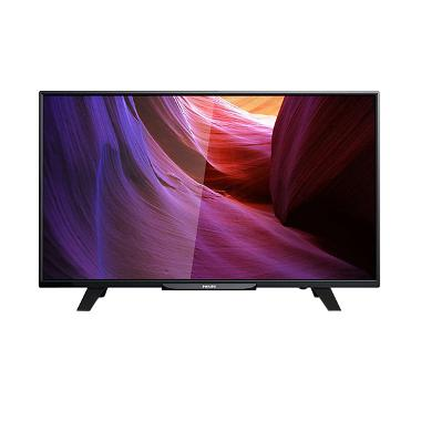 PHILIPS 32PHT4002S/70 TV LED DVB-T2+BONUS BRACKET DINDING