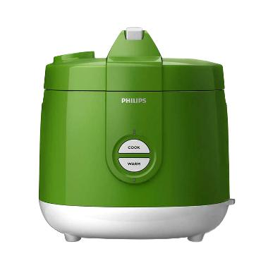 Philips HD3127 Rice Cooker
