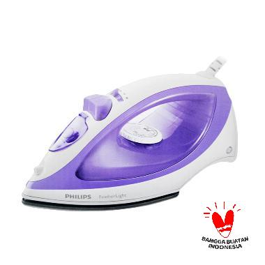 Philips Setrika Steam Iron GC 1418 Setrika Uap
