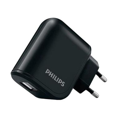 Philips DLP 2207 Wall Charger
