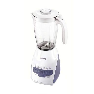 Philips HR 2116 Blender