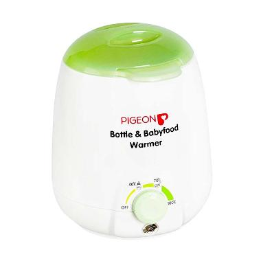 https://www.static-src.com/wcsstore/Indraprastha/images/catalog/medium/pigeon_pigeon-bottle-and-baby-food-warmer_full03.jpg