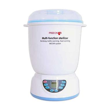https://www.static-src.com/wcsstore/Indraprastha/images/catalog/medium/pigeon_pigeon-multi-function-sterilizer_full05.jpg
