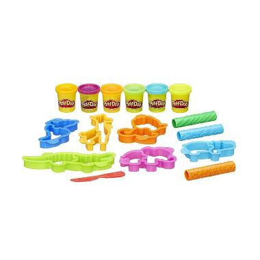 https://www.static-src.com/wcsstore/Indraprastha/images/catalog/medium/play-doh_play-doh-make-n-mix-zoo-mainan-anak_full04.jpg
