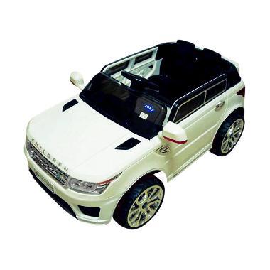Mobil Aki Range Rover Mainan Anak - ... ABEK DAN PULAU JAWA SAJA)