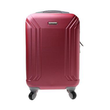 Jual Polo Twin 591 Pink Koper 19 Inch Online