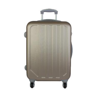 Jual Polo Twin 595 43 Gold Koper Online