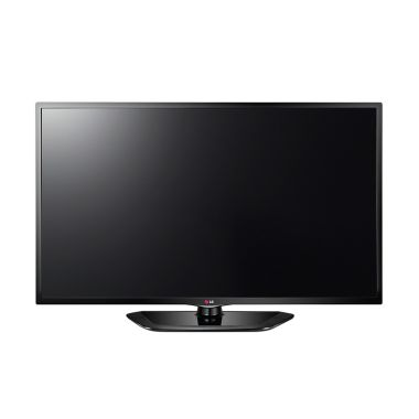 LG 32LB530A 32 Inch Hitam LED TV    ...