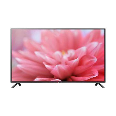 LG 32LB563D 32 Inch Hitam LED TV    ...