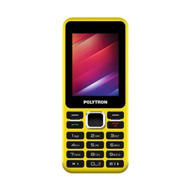 Jual Polytron C249 - Harga Rp Segera Hadir. Beli Sekarang dan Dapatkan Diskonnya.