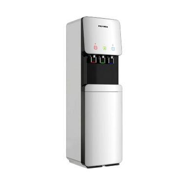 Polytron Hydra PWC777 Dispenser - Putih