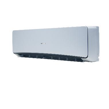 POLYTRON AC E-saver 0.5PK PAC 05LE  ... ree Instalasi Jabodetabek