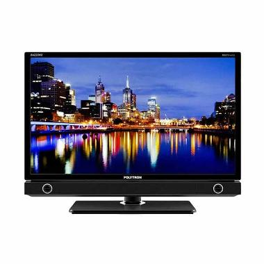 Polytron PLD-20D901 LED TV [20 Inch]