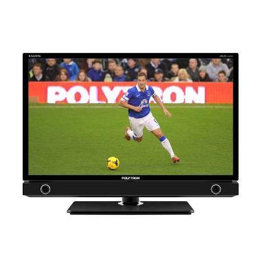 POLYTRON PLD-32D905 LED TV - 32 inch