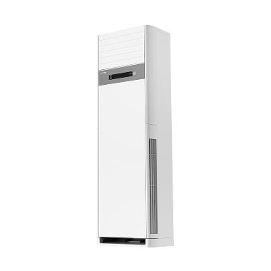 Polytron PSF 2003 Floor Standing Air Conditioner [2PK]