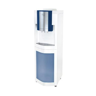 POLYTRON PWC 103 Dispenser - Blue