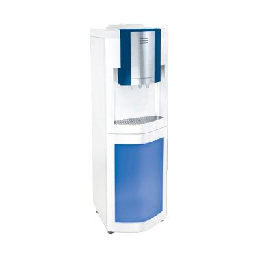 Polytron PWC-103BL Stand Water Dispenser