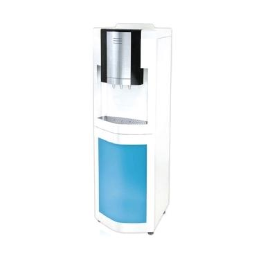 Polytron PWC 107G Dispenser