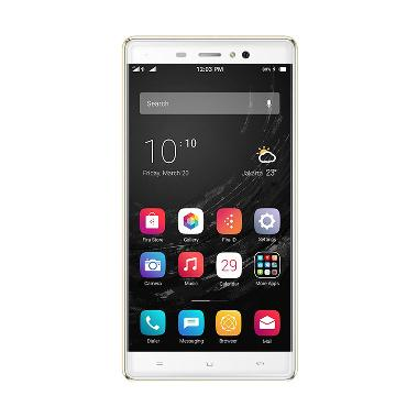 Hp Android 4g Dibawah 1 Juta Terbaru Di Kategori Go Local Surabaya