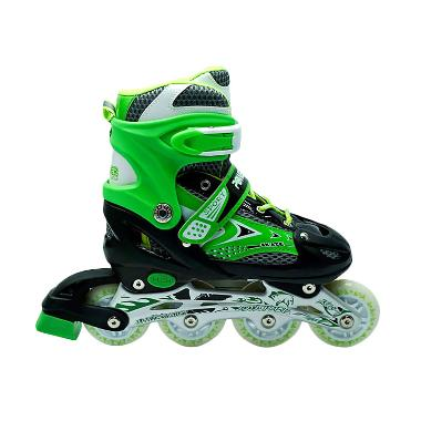 Jual Sepatu Roda Murah Terbaru - Harga Promo   Diskon  ca01884c61