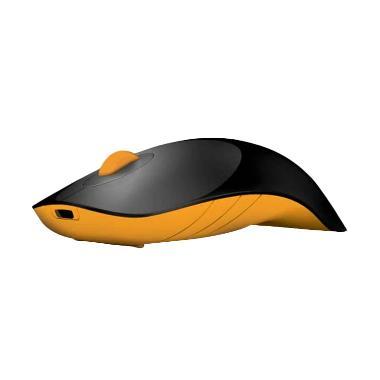https://www.static-src.com/wcsstore/Indraprastha/images/catalog/medium/powerlogic_powerlogic-air-shark-2-black-orange-wireless-mouse-bisa-di-charge_full03.jpg