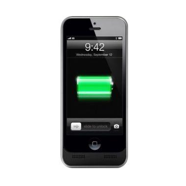 Jual iBattz Mojo Refuel Removable Batter ... Casing for iPhone 5 or 5S Harga Rp 999000. Beli Sekarang dan Dapatkan Diskonnya.