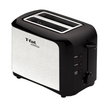 Tefal TT3561 Express C2 S with Lid  ...