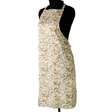 Prima Decor APRON - GARDEN