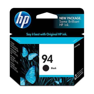 HP 94 Black Tinta Printer           ...