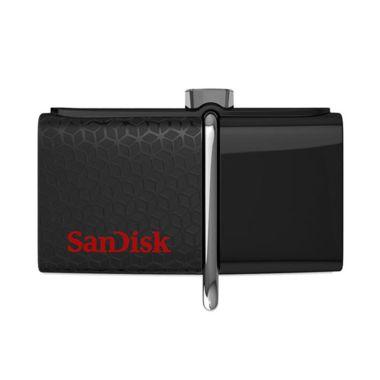 Jual Sandisk Ultra DualDrive 64 GB SDDD2064G Flashdisk Harga Rp 459900. Beli Sekarang dan Dapatkan Diskonnya.