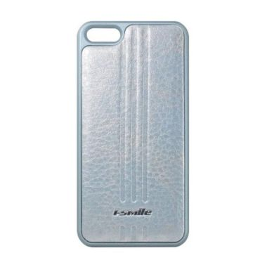 iSmile iXuck Blue Casing for iPhone ...