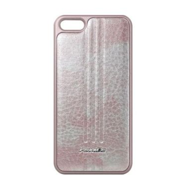 iSmile iXuck Pink Casing for iPhone ...