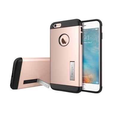vr_vr-softcase-silicon-case-3d-boy-bear-list-edition-with-kalung-tali-gantungan-for-apple-iphone-6-plus-iphone6-plus-iphone-6plusiphone-6--ukuran-5-5-inch---brown_full03 List Harga Daftar Harga Iphone 6s Plus Termurah Maret 2019