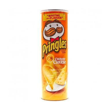 Jual Produk Pringles Terlengkap Terbaru Maret 2021 Blibli
