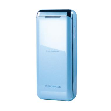Probox HE1.52U1 Powerbank - Light Blue [5200 mAh]