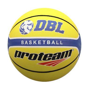 ... Proteam Bola Voli VX110 Putih Biru Lazada Indonesia Source Proteam SA 7 Bola Basket Kuning