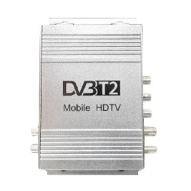 Symbion SY702MDT TV Tuner Digital U ...