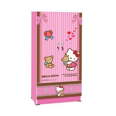 FCENTER Hello Kitty Best Friend KP- ...