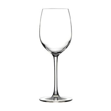 Pasabahce Bar and Table Crystalline ...